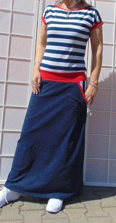 Skirts, Dresses, Fashion, Mesh Dress, Vestidos, Moda, Fashion Styles, Skirt