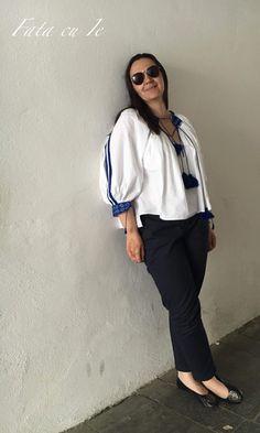 O zi de marți Marti, Normcore, Style, Fashion, Swag, Moda, Fashion Styles, Fashion Illustrations, Outfits