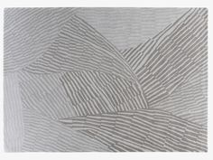 Designed by Noriko Takemori for Habitat, the luxurious Etch large grey wool rug 170 x is made from hand-tufted, wool pile with a subtle and sophisticated, pencil-etched design in grey. Buy now at Habitat UK. New Project Ideas, Dark Wood Furniture, Stamp Carving, Flat Ideas, Home Rugs, Grey Rugs, Rugs In Living Room, Soft Furnishings, Wall Colors