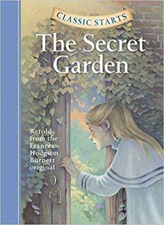 the secret garden article
