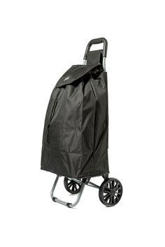 ✅ nákupní taška s ocelovým podvozkem ✅ lehká konstrukce ✅ doprava zdarma Baby Strollers, Children, Classic, Outdoor, Black, Baby Prams, Young Children, Derby, Outdoors