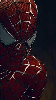 Black Spiderman, Spiderman Movie, Spiderman Spider, Amazing Spiderman, Lego Spiderman, Marvel Phone Wallpaper, Iron Man Hd Wallpaper, Deadpool Wallpaper, Marvel Canvas Art
