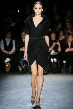 http://www.secondskinstyling.com/2014/02/fashion-week-ny-os-principais-desfiles.html #nyfw