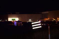 Jennie-O Turkey Store plant evacuated Friday night after sickness incident | Bemidji Pioneer