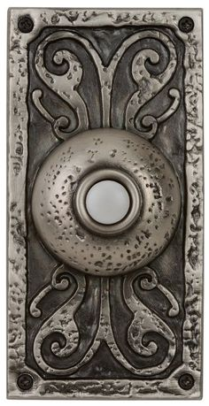 1000 Images About Doorbells On Pinterest Doorbell Cover
