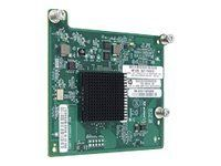 HP QMH2572 8Gb Fibre Channel Host Bus Adapter by HP. $440.00. HP QMH2572 8Gb Fibre Channel Host Bus Adapter - Host bus adapter - PCI Express 2.0 x4 - 2Gb Fibre Channel, 4Gb Fibre Channel, 8Gb Fibre Channel - 2 ports - for ProLiant BL460c Gen8