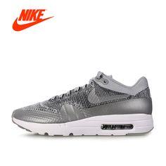 96 Best Nike free shoes images | Nike free shoes, Nike, Nike