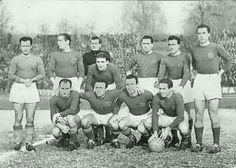 AS Roma 1942