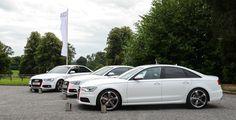 Event Management Event Management, Audi Quattro, Competition, Bmw