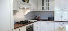 Select Kitchens Melbourne: