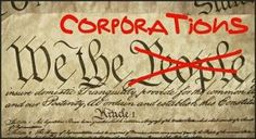 we_the_corporations
