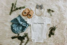 Tiny human body - The Cactus Rose - baby Cute Babies, Baby Kids, Baby Boy, Toddler Girls, Cactus Rose, My Bebe, Cute Baby Clothes, Hippie Baby Clothes, Summer Clothes