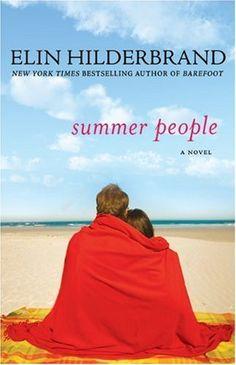 Summer People: A Novel by Elin Hilderbrand, http://www.amazon.com/dp/0312628277/ref=cm_sw_r_pi_dp_Y0Csqb0XY4N4E