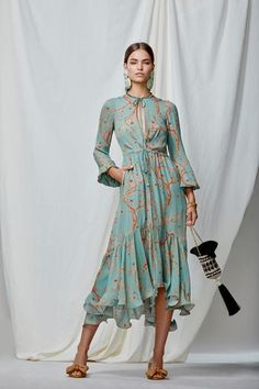 Our latest exclusive with Ortiz features 62 fabulous looks perfect for island ge., Our latest exclusive with Ortiz features 62 fabulous looks perfect for island ge. Our latest exclusive with Ortiz features 62 fabulous looks perfect. Boho Fashion, Fashion Dresses, Womens Fashion, Fashion Design, Formal Fashion, Fall Fashion, Day Dresses, Casual Dresses, Summer Dresses