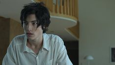 Ezra Miller - We Need to Talk About Kevin