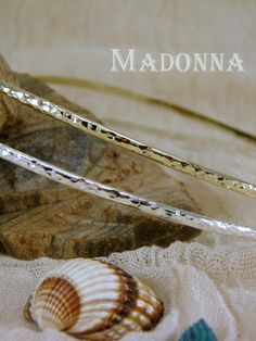 Picture Bangles, Bracelets, Madonna, Pictures, Jewelry, Fashion, Photos, Moda, Jewlery