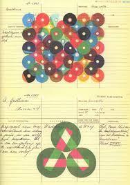 Image result for Counterprint - Karel Martens