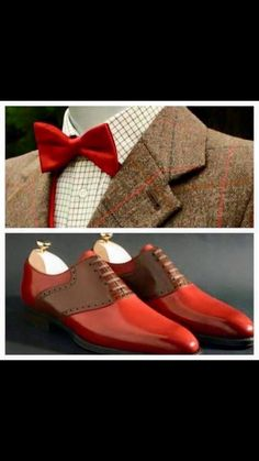 Images In Clothes Best Man Style For Style On Pinterest 163 2018 qEwWPTBTx