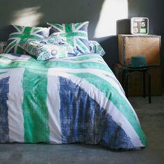 drapeau couette sur pinterest couettes patriotique couette drapeau am ricain et patchwork. Black Bedroom Furniture Sets. Home Design Ideas