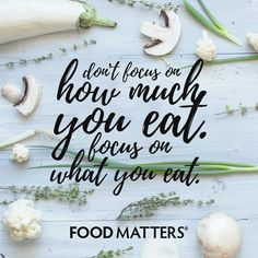 Wise Words #weightlossrecipes