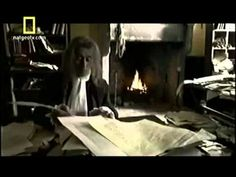 Isaac Newton   Pai da Ciência era Ocultista e Alquimista