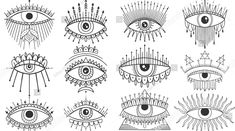 fabrictattoosprintscreating providence sponsored graphic eye ink set of ad Eye of providence Ink graphic set You can find Witchcraft tattoos and more on our website Family Tattoos, Couple Tattoos, Neck Tattoos, Small Tattoos, Son Tattoos, Arrow Tattoos, Tiny Tattoo, Print Tattoos, Tatoos