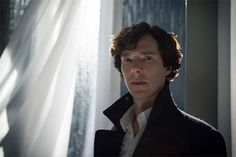 Sherlock S3E3 His Last Vow – Advance Spoiler-free Review | News | BBC Sherlock | Sherlockology