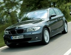 9 best coches images on pinterest cars hatchbacks and 8 seconds rh pinterest com