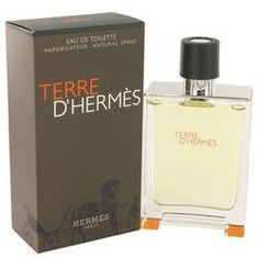 This fantastic fragrance was created by Hermes, in 2006. This amazing scent includes a mixture of cedar, grapefruit, orange, gunflint, silex, pepper, rose, geranium, and benzoin.