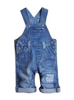 Baby+Boy+Clothes+Online+-+Pumpkin+Patch+Australia