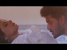 Hindi Movie Song, Movie Songs, Hindi Movies, Amrish Puri, Anupam Kher, Lata Mangeshkar, Romantic Songs, Download Video, Me Me Me Song
