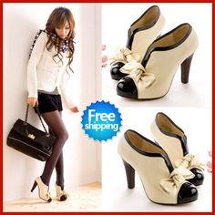 http://i00.i.aliimg.com/wsphoto/v0/449716960/Wholesale-Price-fashion-hot-sale-Sexy-high-heel-shoes-V-groove-Bow-tie-Women-Shoes-Beige.jpg