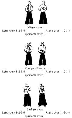 Wrist conditioning