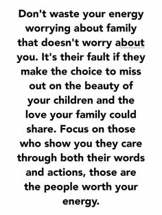 61 ideas for quotes hurt family betrayal Care Quotes, New Quotes, Quotes For Kids, Great Quotes, Quotes To Live By, Inspirational Quotes, Qoutes, Super Quotes, Motivational