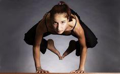 Бакасана: как сесть в позу вороны (ФОТО) :: Фотокомплексы :: JV.RU — Фитнес, здоровье, красота, диеты