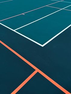 Court lines • Pinterest: @snanyarko