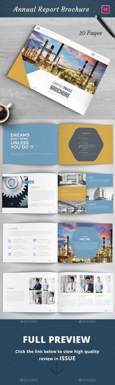 Real Estate Brochure Real estate, Brochures and Corporate brochure - real estate brochure template