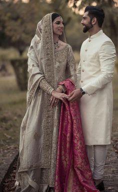 Pakistani Wedding Outfits, Pakistani Bridal Dresses, Pakistani Wedding Dresses, Blue Wedding Dresses, Lace Mermaid Wedding Dress, Bridal Outfits, Weeding Dresses, Reception Dresses, Gown Wedding