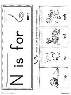 51 best letter n activities images in 2019 letter n activities letter n preschool letters. Black Bedroom Furniture Sets. Home Design Ideas