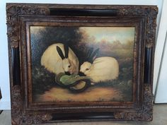 P Rolence Rabbits 1000+ images about Mid...