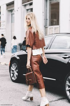 15x20: more street style here ♡... Fashion Clue   Street Outfits & Trends