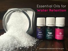 Watch This Video Enduring Reduce Water Retention With This Natural Remedy Ideas. Darling Reduce Water Retention With This Natural Remedy Ideas. Essential Oils For Colds, Essential Oil Uses, Young Living Essential Oils, Skin Care Remedies, Natural Remedies, Herbal Remedies, Doterra, Water Retention Remedies, Cold And Cough Remedies