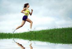 L'activité physique, le meilleur ami de nos articulations