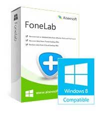 http://ourcouponss.com/store/aiseesoft-coupon-and-promo-codes/ Attractive Coupon Deals   Price: $48.96, you save $21.00  Aiseesoft FoneLab - iPhone Data Recovery for Windows.  Price: $55.96, you save $24.96  Aiseesoft FoneLab - iPhone Data Recovery for Mac.  It is your option to click the above link, after that the page will automatically turn to the right site where you can find the right product and then you can get it at more cheaper price with Coupon Code.