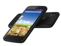 58 Best AllinGuide Com images | Android one, Gadgets, Mobiles