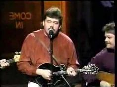 Lonesome River Band - Money in the Bank