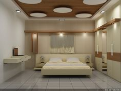 House Ceiling Design, Ceiling Design Living Room, Bedroom False Ceiling Design, Duplex House Design, Room Design Bedroom, Bedroom Furniture Design, Modern Bedroom Design, Home Room Design, Living Room Designs