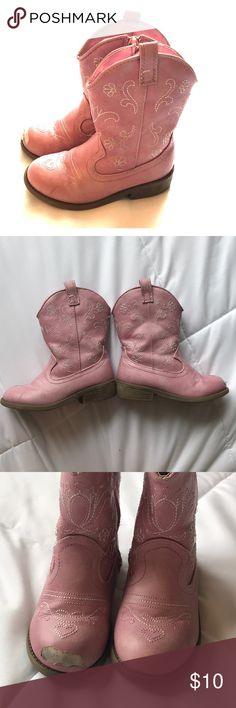 1f93c865855 22 Best Pink Cowgirl Boots images in 2019 | Pink cowgirl boots ...