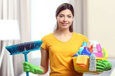 Part-Time Maid for Saturday and Sunday - Part Time Maid Singapore Residential Cleaning Services, Commercial Cleaning Services, Professional Cleaning Services, Professional Cleaners, House Cleaning Company, House Cleaning Services, Cleaning Crew, Cleaning Hacks, Cleaning Gloves