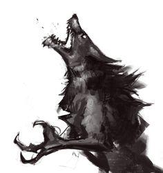 werewolf - Google Search